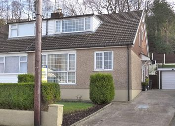 Thumbnail 4 bed property for sale in Winchester Avenue, Lancaster