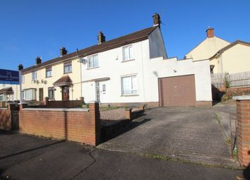 Thumbnail 3 bed terraced house for sale in Rathmore Drive, Newtownabbey