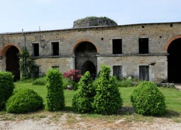 Thumbnail Barn conversion for sale in Nieuil, Charente, France
