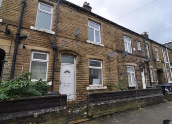 2 bed terraced house for sale in Boynton Street, West Bowling, Bradford BD5