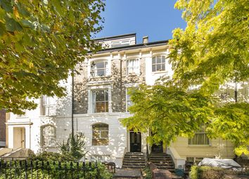 Thumbnail 1 bed flat for sale in Loraine Road, Islington, London