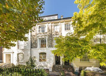1 bed flat for sale in Loraine Road, Islington, London N7