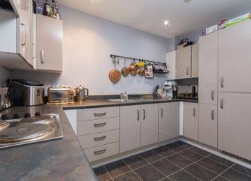 Thumbnail Flat to rent in Ladysmith Road, Harrow