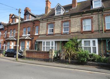 Thumbnail 1 bed flat to rent in Arboretum Road, Worcester