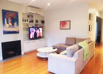 Thumbnail 2 bedroom mews house to rent in Drayson Mews, London