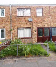 Thumbnail 3 bed terraced house for sale in Moore Walk, London