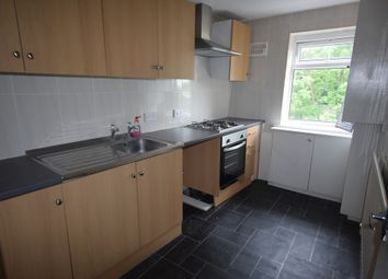 Thumbnail 2 bedroom flat to rent in George Street, Newcastle-Under-Lyme