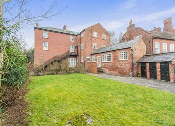 Thumbnail 3 bed flat for sale in Park Alley, High Street, Bewdley
