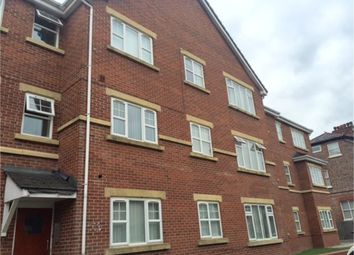 Thumbnail 2 bedroom flat to rent in 130-132 Moscow Drive, Liverpool, Merseyside