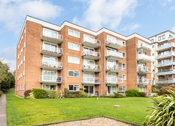 2 bed flat for sale in The Maltings, 43 Parkstone Road, Poole BH15