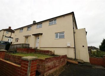 Thumbnail 3 bed semi-detached house for sale in Allendale Crescent, Penshaw, Houghton Le Spring