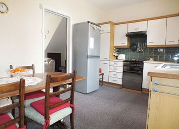 Thumbnail 2 bed end terrace house for sale in Moyle Terrace, Hobson, Nr. Burnopfield, Newcastle Upon Tyne