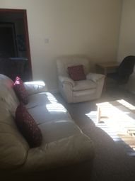 Thumbnail 1 bed flat to rent in 133 St Helens Road, Swansea