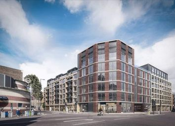 Thumbnail Serviced office to let in 180 Borough High St, London