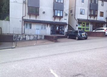 Thumbnail Parking/garage to rent in Marthus Court, Liskeard