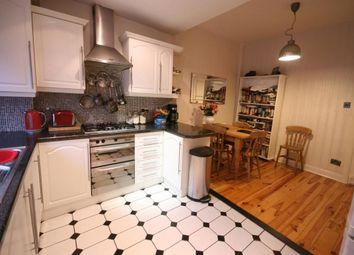 Thumbnail 2 bed terraced house for sale in Margaret Street, Rawtenstall, Rossendale