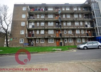 4 bed flat for sale in Mortimer Crescent, Kilburn NW6