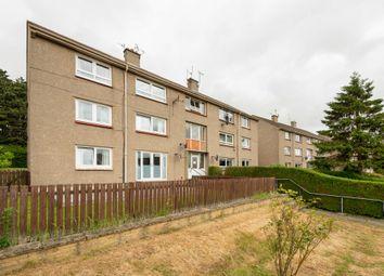 Thumbnail 2 bed flat for sale in 49/5 Firrhill Drive, Edinburgh