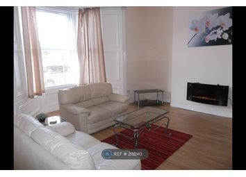 Thumbnail 1 bedroom flat to rent in Gray Road, Sunderland