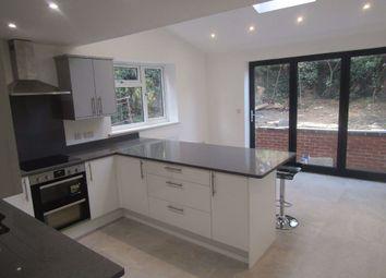 5 bed property to rent in Markeaton Street, Derby DE1