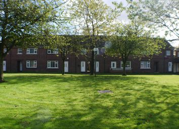Thumbnail 2 bed flat to rent in Dale Square, Oldham