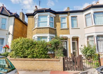 Thumbnail 2 bed semi-detached house for sale in Cranleigh Drive, Leigh-On-Sea
