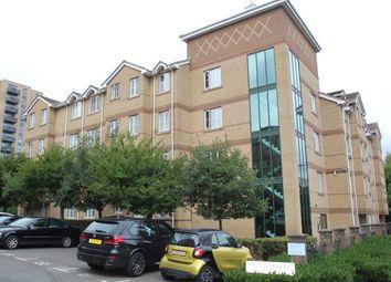 Thumbnail 2 bedroom flat to rent in Sheepcote Road, Harrow-On-The-Hill, Harrow
