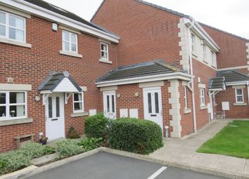Thumbnail 2 bed flat to rent in Church Gardens, Middlestown, Wakefield