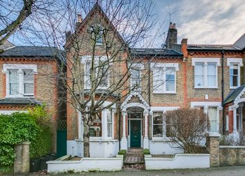 6 bed semi-detached house for sale in Granard Road, London SW12
