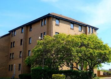 Thumbnail 1 bedroom flat to rent in Boat Green, Warriston, Edinburgh