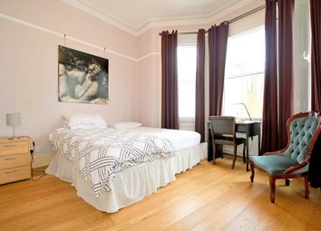 Thumbnail 4 bed shared accommodation to rent in Cromwell Road, London