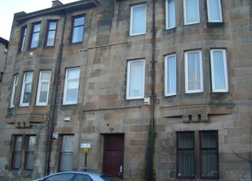 Thumbnail 1 bed flat for sale in Kemp Street, Hamilton