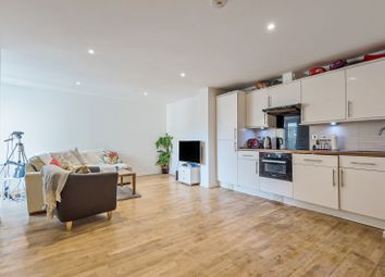 Thumbnail 2 bed flat for sale in Camberwell Road, Camberwell