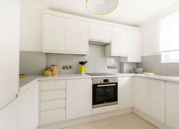 Thumbnail 3 bed terraced house for sale in Peckham Rye, Peckham Rye