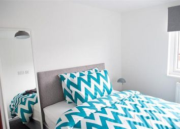 Thumbnail Room to rent in Milton Park, Redfield, Bristol
