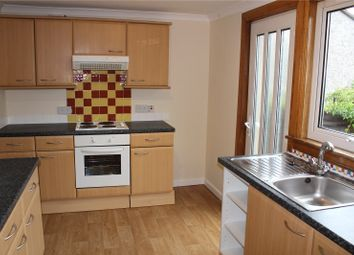 Thumbnail 3 bed detached house to rent in King Edwards Way, Kirkliston, Edinburgh