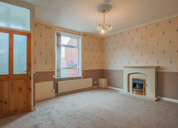 3 bed terraced house to rent in Rosedale Avenue, Atherton, Manchester M46