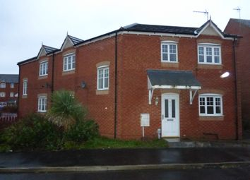 3 bed semi-detached house for sale in Redhill Park, Hull HU6