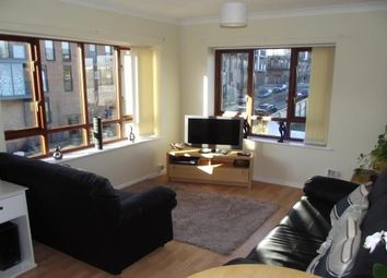 Thumbnail 2 bed flat to rent in Columbia Place, Campbell Park, Milton Keynes