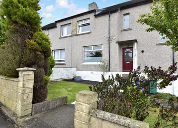 Thumbnail 3 bed semi-detached house for sale in Hillfield Crescent, Inverkeithing