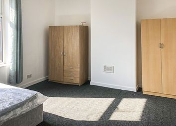 Thumbnail Room to rent in Cedric Street, Salford