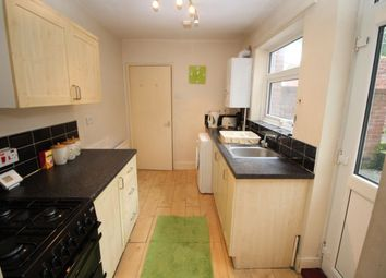 Thumbnail 2 bedroom flat to rent in Station Road, Gosforth, Newcastle Upon Tyne