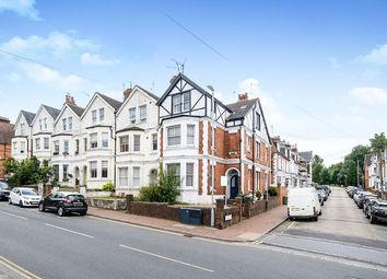 1 bed flat to rent in Grove Hill Road, Tunbridge Wells TN1