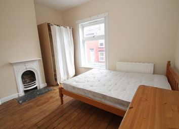 Thumbnail 3 bedroom terraced house to rent in Carberry Terrace, Hyde Park, Leeds