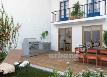Thumbnail 3 bed apartment for sale in Barcelona, 08004, Spain, Barcelona (City), Barcelona, Catalonia, Spain