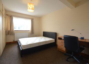 Thumbnail 5 bedroom semi-detached house to rent in Bonnington Road, Clarendon Park