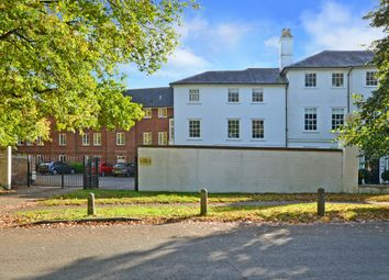 Thumbnail 1 bed flat for sale in Weston Green Road, Thames Ditton