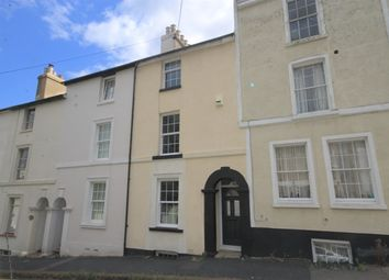 Thumbnail 3 bed terraced house for sale in Nightingale Road, Faversham