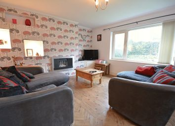Thumbnail 3 bed semi-detached bungalow for sale in Cornwall Avenue, Blackburn