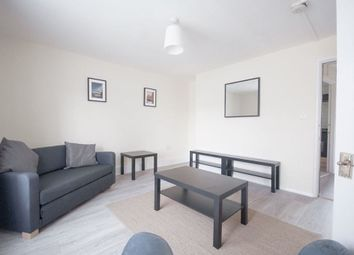 Thumbnail 1 bed flat to rent in Bessborough Road, Harrow On-The-Hill